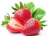 """Three Reasons Why Strawberries Actually DON'T Cure Breast Cancer"""